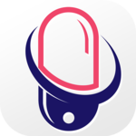 Medicoz - Online Doctor & Medicines Guide icon