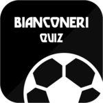 Bianconeri Quiz FOR PC