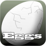 Eggs FOR PC