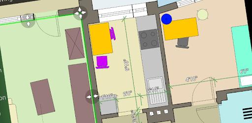 Floor plan creator for pc download free windows 7 8 - Floor plan creator free ...
