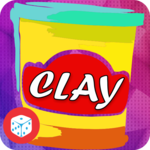 Baby Game Play Clay FOR PC
