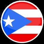 PR TV icon