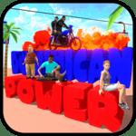 DominicanPower icon