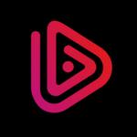 Alnoor TV icon