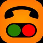 Easy call blocker FOR PC