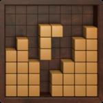 Wood Block - Music Box icon