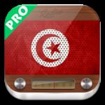 Radio Tunisie - FM Radio FOR PC