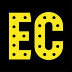 Electric Castle icon