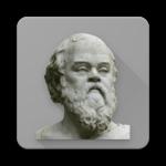 Greek Wisdom Quotes icon