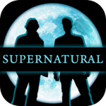 Supernatural Words FOR PC