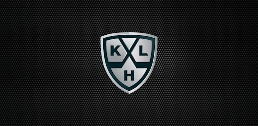 KHL pc screenshot