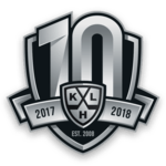 KHL for pc icon
