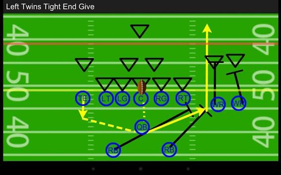 Football Dood APK screenshot 1