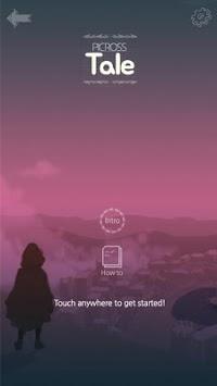 Picross Tale - Nonogram APK screenshot 1