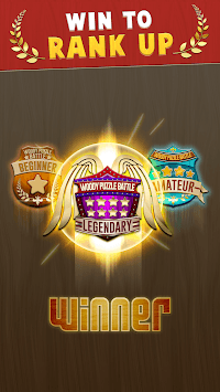 Woody™ Battle APK screenshot 1