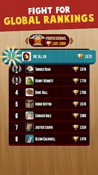 Woody™ Battle APK screenshot 1