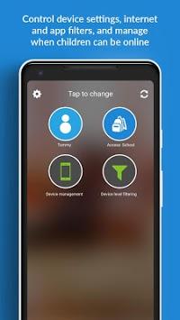 Mobile Zone APK screenshot 1