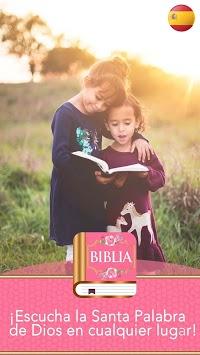 Biblia de la mujer APK screenshot 1