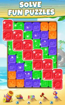Island Blast APK screenshot 1