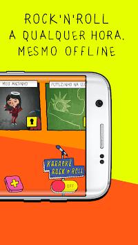 Pequeno Cidadão APK screenshot 1