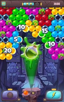 Master Bubbles APK screenshot 1
