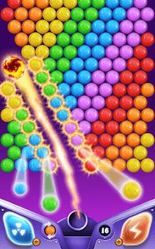 Play Bubbles APK screenshot 1