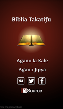 Free bible download for android without internet