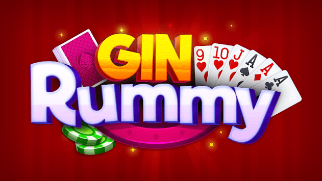 Gin Rummy Free APK screenshot 1