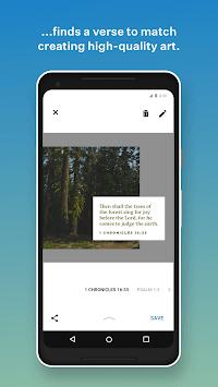 YouVersion Bible Lens APK screenshot 1