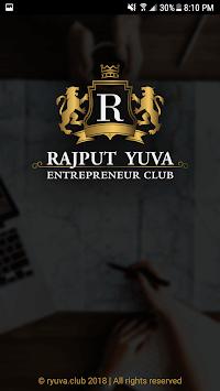 Ryuva Club APK screenshot 1