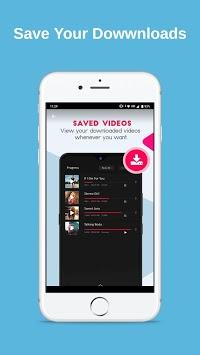 All Video Downloader 2019-Viral Mate Downloader APK Download For Free