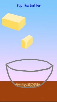 Make Cake Time! APK screenshot 1