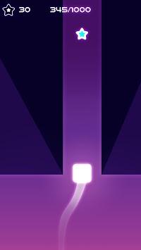 Swipe Light. APK screenshot 1