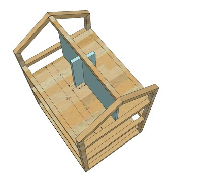 Free Easy Woodworking Projects APK screenshot 1