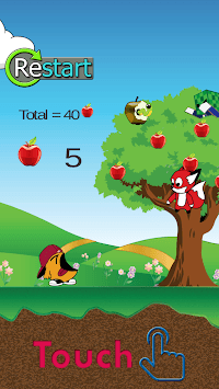 Carnival Minigames APK screenshot 1