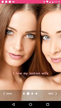 Lesben chat und dating apk
