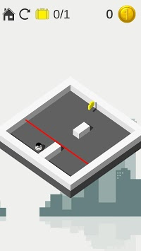 Cops And Robbers APK screenshot 1