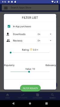 A1 Apps Store Market APK screenshot 1