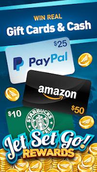 free gift cards generator online APK screenshot 1
