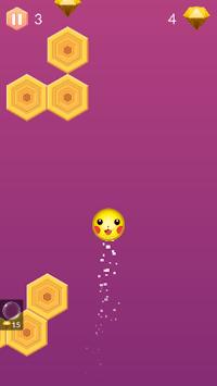Poky Adventure APK screenshot 1