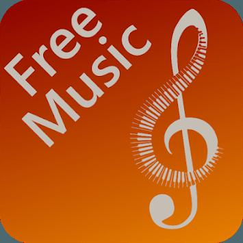 Free MP3 Music | Download and Listen Offline APK screenshot 1