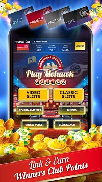 New online casinos real money