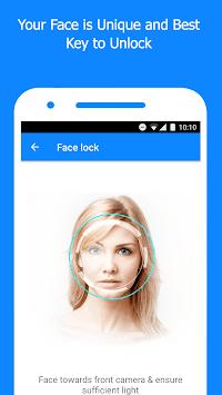Privacy Knight-Privacy Applock, Vault, hide apps APK screenshot 1