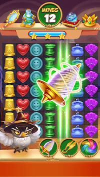 Match 3 Blast APK screenshot 1