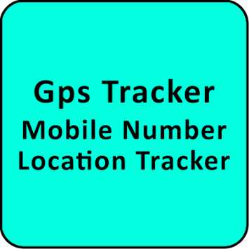 Gps Tracker Mobile Number Location Tracker APK screenshot 1