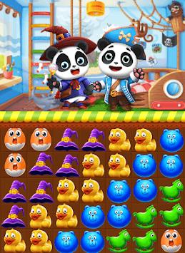 Toys Panda APK screenshot 1