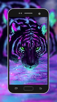 Fantasy Wallpapers APK screenshot 1