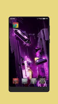 80's Wallpaper APK screenshot 1