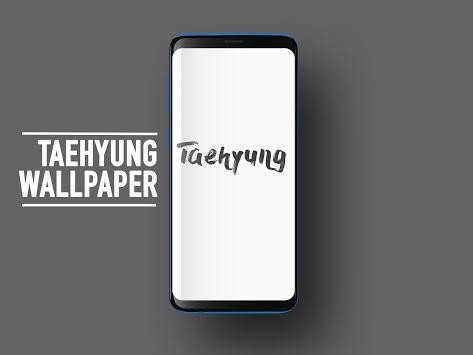 BTS V Kim Taehyung Wallpapers KPOP Fans HD APK screenshot 1