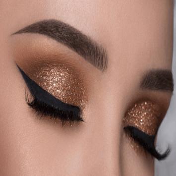 Best Makeup & Beauty Box APK screenshot 1